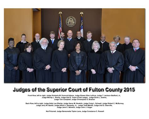 Superior Court Of Fulton County Ga Search Superior Court Judge Lehigh Valley Ramblings Superior