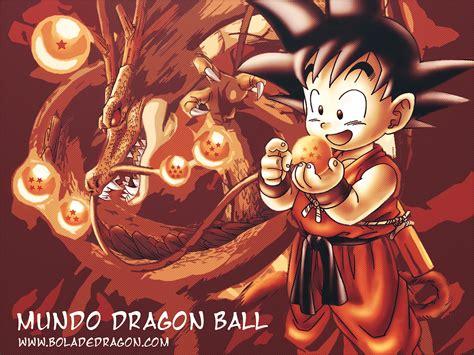 imagenes wallpaper de dragon ball imagenes de dragon ball z gt y wallpapers taringa