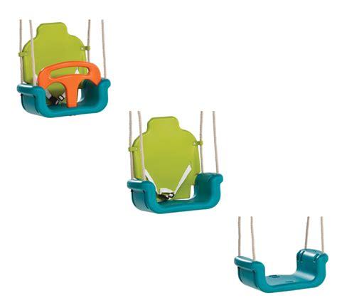 altalena bimbo da giardino seggiolino altalena per bimbi tipo evolutivo 3 in 1