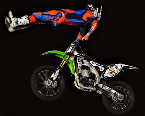 freestyle motocross bike hd freestyle dirtbike motocross moto bike