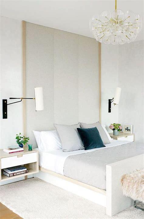 ideas  decorar habitacion matrimonial como organizar