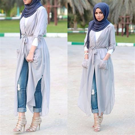 Clothing Busana T N P Fashion 25 best ideas about chiffon dresses on light