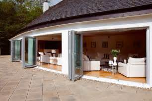 Bifold Patio Doors Prices by Collection Cost Of Folding Patio Doors Pictures Images