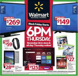 best black friday deals available online walmart full black friday 2015 ad leaked cheap curved 4k