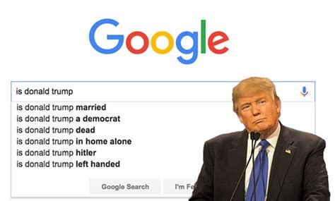 google images donald trump top most googled terms of 2016