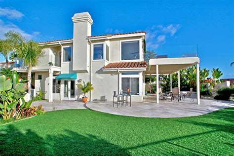 houses for sale in dana point waterford pointe homes for sale beach cities real estate