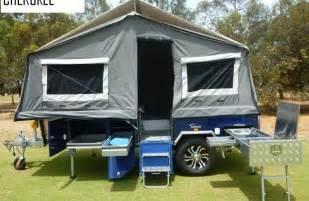 Floor Plans For Motorhomes eagle trailers amp campers caravan amp camping western australia