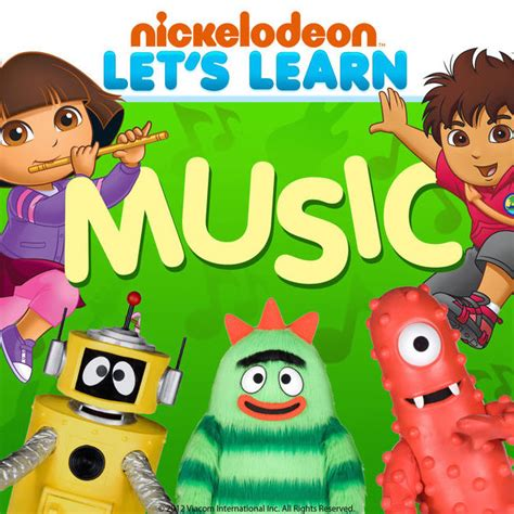 let s learn about jungle animals letã s learn about animals books image nickelodeon let s learn itunes cover