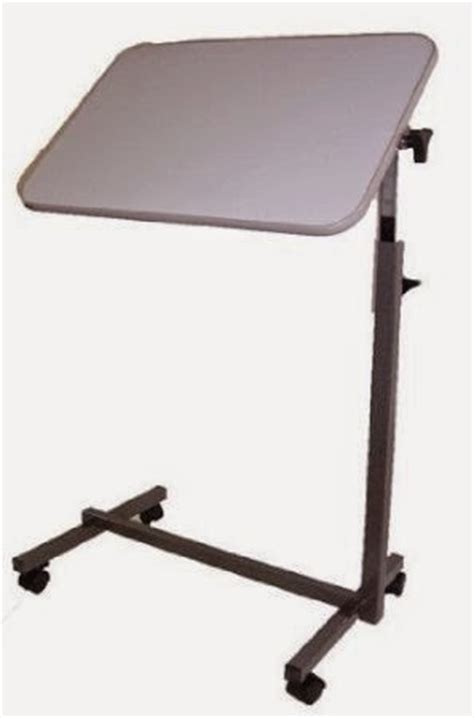 hospital bed tray table adrian s reviews over the bed table