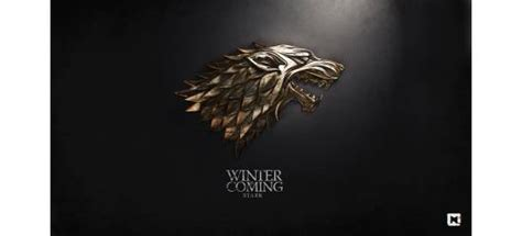 themes games of thrones game of thrones theme with 30 hd wallpapers