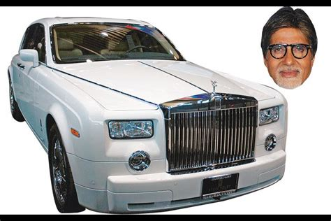 royal rolls car forbes india magazine posh wheels prefer