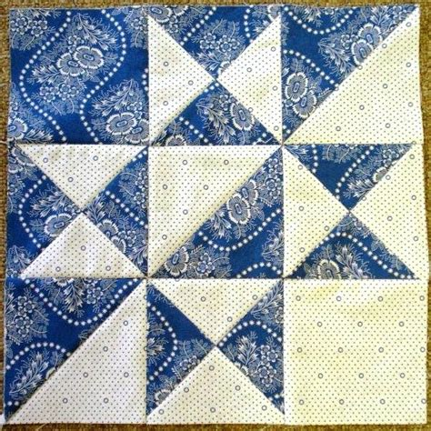 pattern for blue and white quilt blue patchwork quilts co nnect me