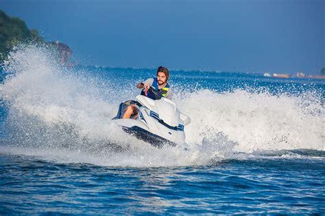 jet ski water sport bike 183 free photo on pixabay - Ski Boat Ocean