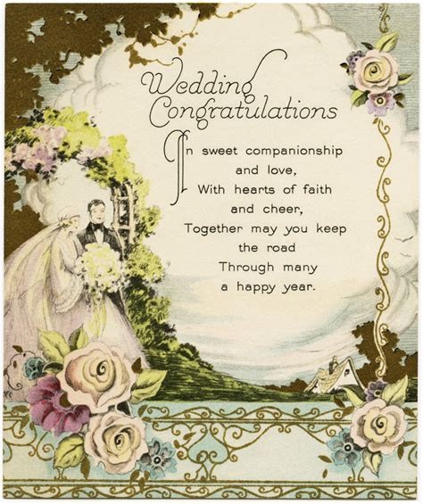 Wedding Wishes Related To Food by Wedding Wishes Card Fotolip Rich Image And Wallpaper