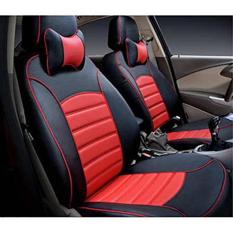 buick lacrosse seat covers for the new buick regal excelle 2015 new lacrosse angkola