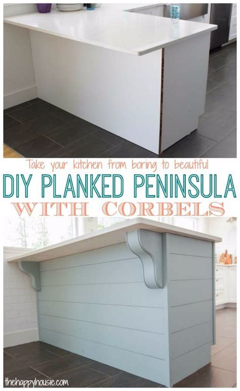 diy complete kitchen makeover step by step instructions 245349 best diy home decor ideas images on pinterest