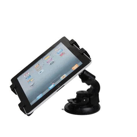 Monitor Lcd Untuk Cctv harga monitor lcd mobil bisa untuk monitor dvd dan cctv