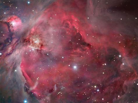 orion nebula wallpaper hd wallpapersafari