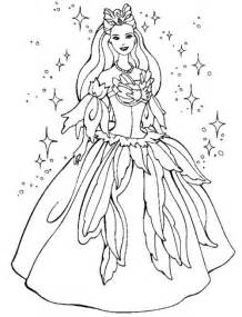 17 images barbie coloring coloring barbie coloring pages kids