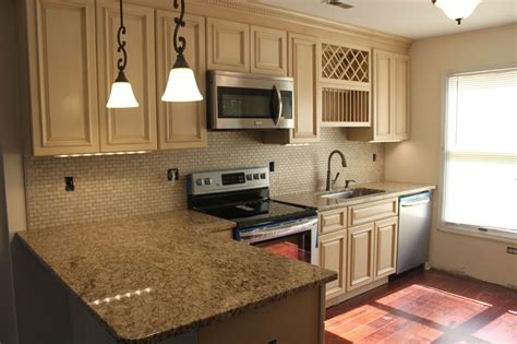 tuscany kitchen cabinets hometalk tuscany inspired kitchen before and after