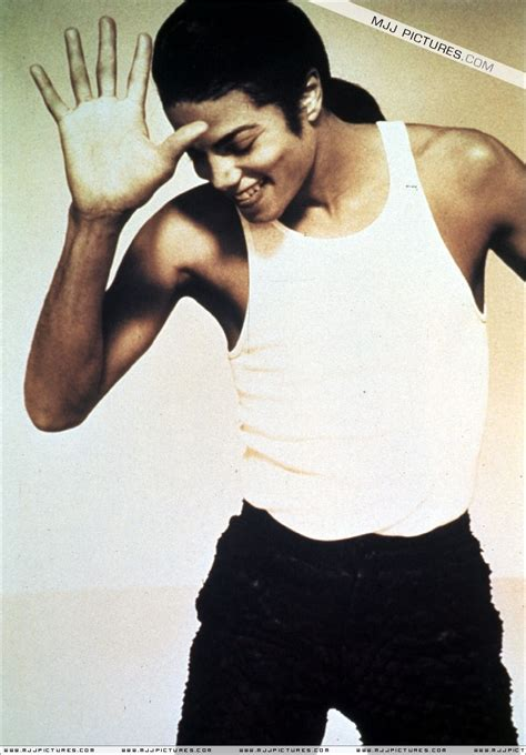 michael jackson images ceep it in the closet