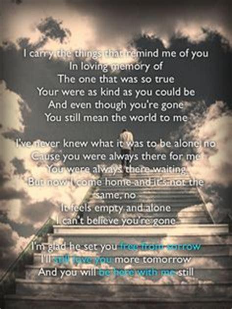 bullet for my lyrics in loving memory in loving memory lyrics gameonlineflash