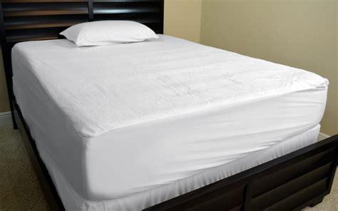 anti bed bug mattress cover anti bacteria waterproof bed bug mattress cover buy