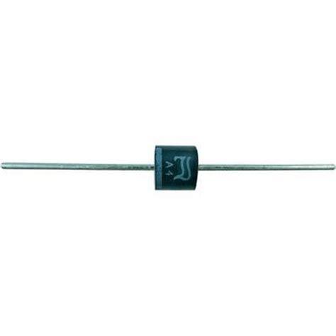achat diode 1n4007 diodes diotec achat vente de diodes diotec comparez les prix sur hellopro fr