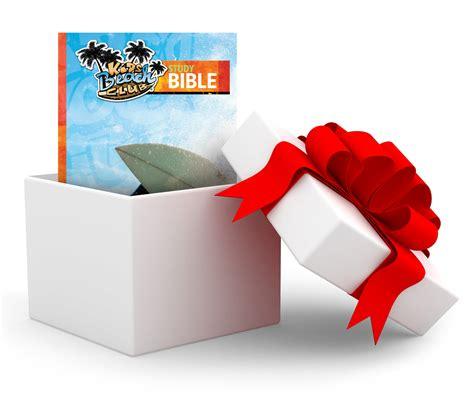 Kbc Gift Letter Kbc Club