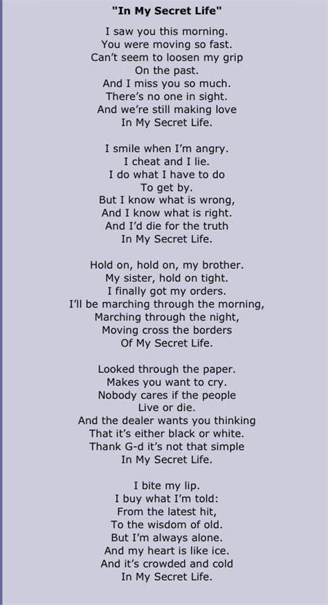 hallelujah lyrics full version leonard cohen 25 best ideas about hallelujah lyrics on pinterest