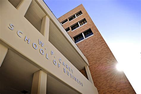 Arizona State Mba Scholarship by Looking For An Education Bargain Offers