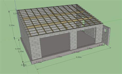 garage construction plans construction garage 12 messages