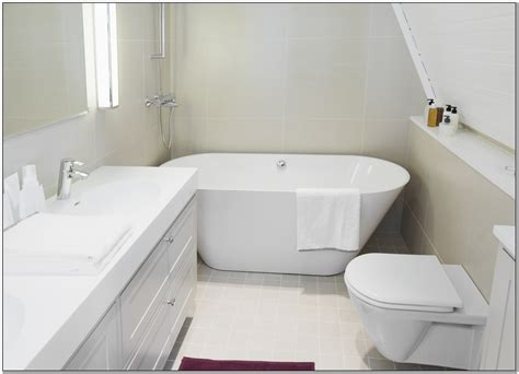 soaking tubs for small bathrooms gen4congress