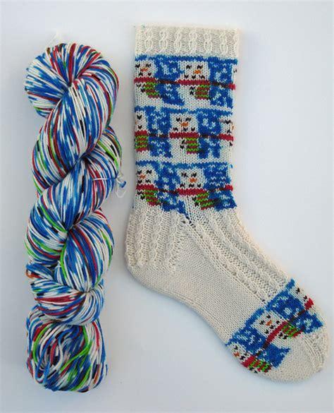 snowman sock yarn yarn findings filati inusuali