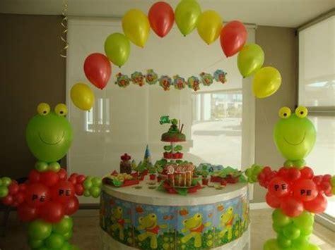 como decorar una con motivos motivos para decorar una infantil ella