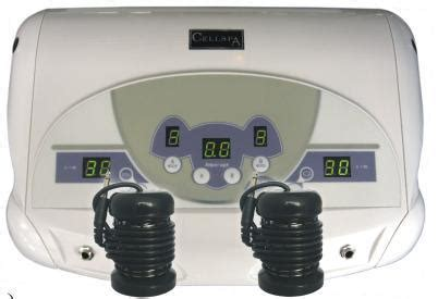 Aok Foot Detox by China Dual System Ion Detox Machine K605 China Foot