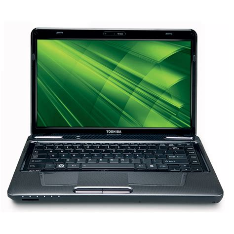 Kipas Laptop Toshiba L645 laptop toshiba satellite l645 s4102 gaming performance
