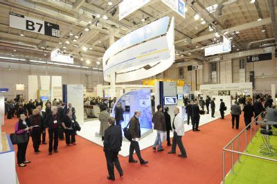 Hamburg Interior Expo by Btnews The Business Travel News
