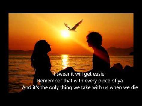 download mp3 ed sheeran photograph felix jaehn remix ed sheeran photograph felix jaehn remix with lyrics