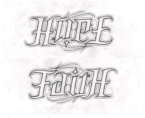 tattoo reverse generator free ambigram generators and 25 exles designscrazed