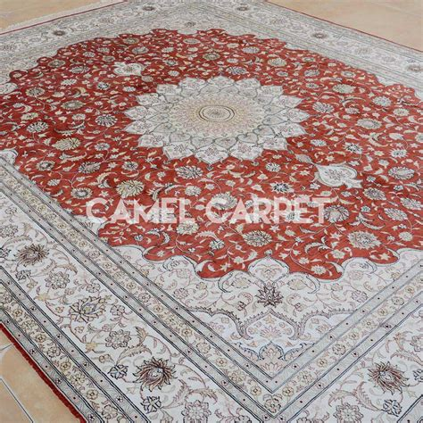 red rugs for bedroom red rugs for bedroom home design ideas and pictures