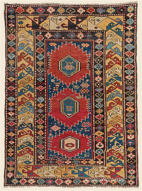 Decorating With Persian Rugs Antique Rugs Fine Persian Carpet Gallery Claremont Rug