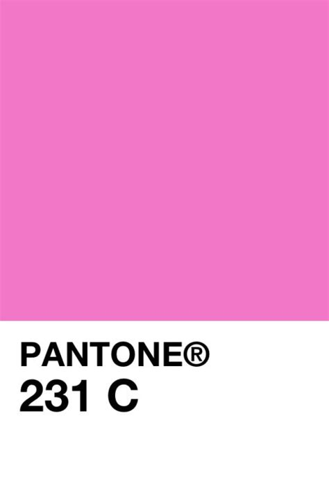 17 best images about refrigerator on pinterest pantone 17 best images about pantone on pinterest pantone color