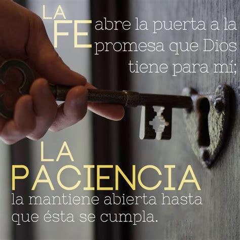 cristianas de dios abre puertas imagenes cristianas del 20016 de amor 251 best images about dios on pinterest te amo un and tes