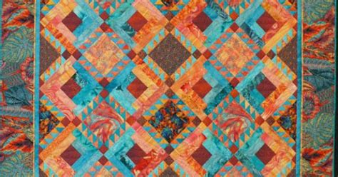 Watts Quilting by Watts Tequila Quilts Quilts More