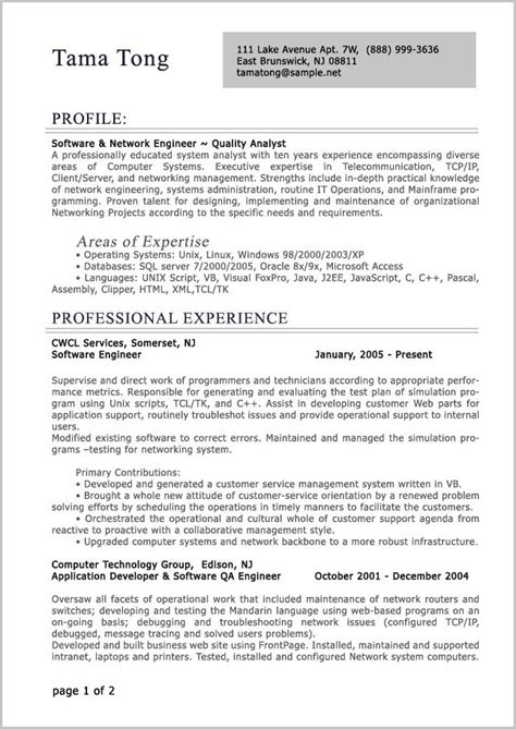 resume format for experienced assistant professor sle cover letter for experienced assistant professor