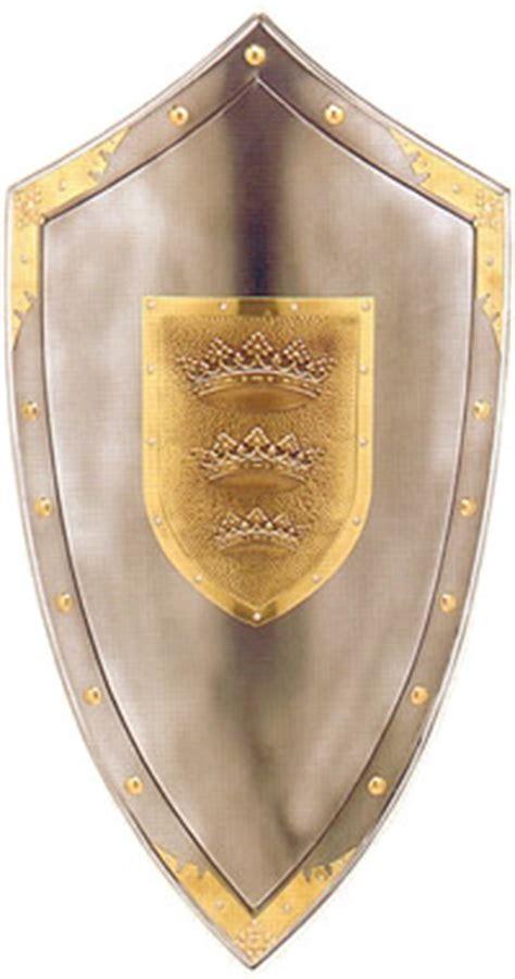 escudos de ouro ou de bronze blog do pr venilton compras bem vindos sword art online