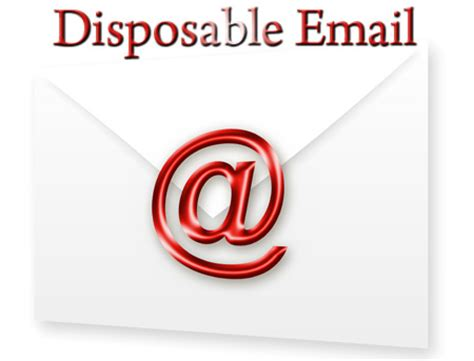 email disposable disposable email services ht hackers thirst