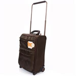 light luggage my luggage suitcase cabin and leather bags it 0 2