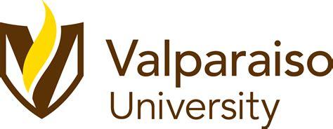 Valparaiso Mba Ranking by Benescholar Tuition Discounts